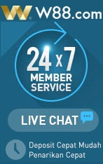 Live Chat W88